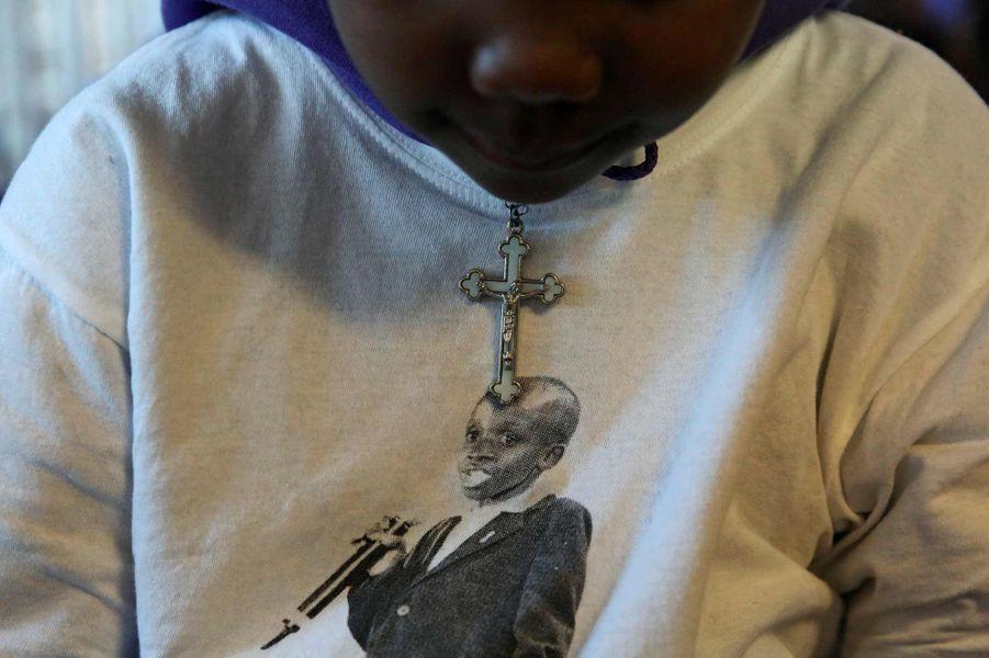 Sida: Durban espère une nouvelle conférence historique