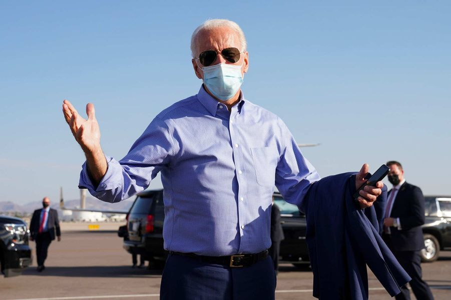 Joe Biden 14