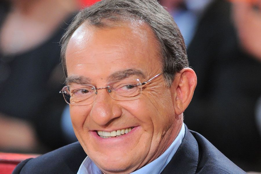 7- Jean-Pierre Pernault