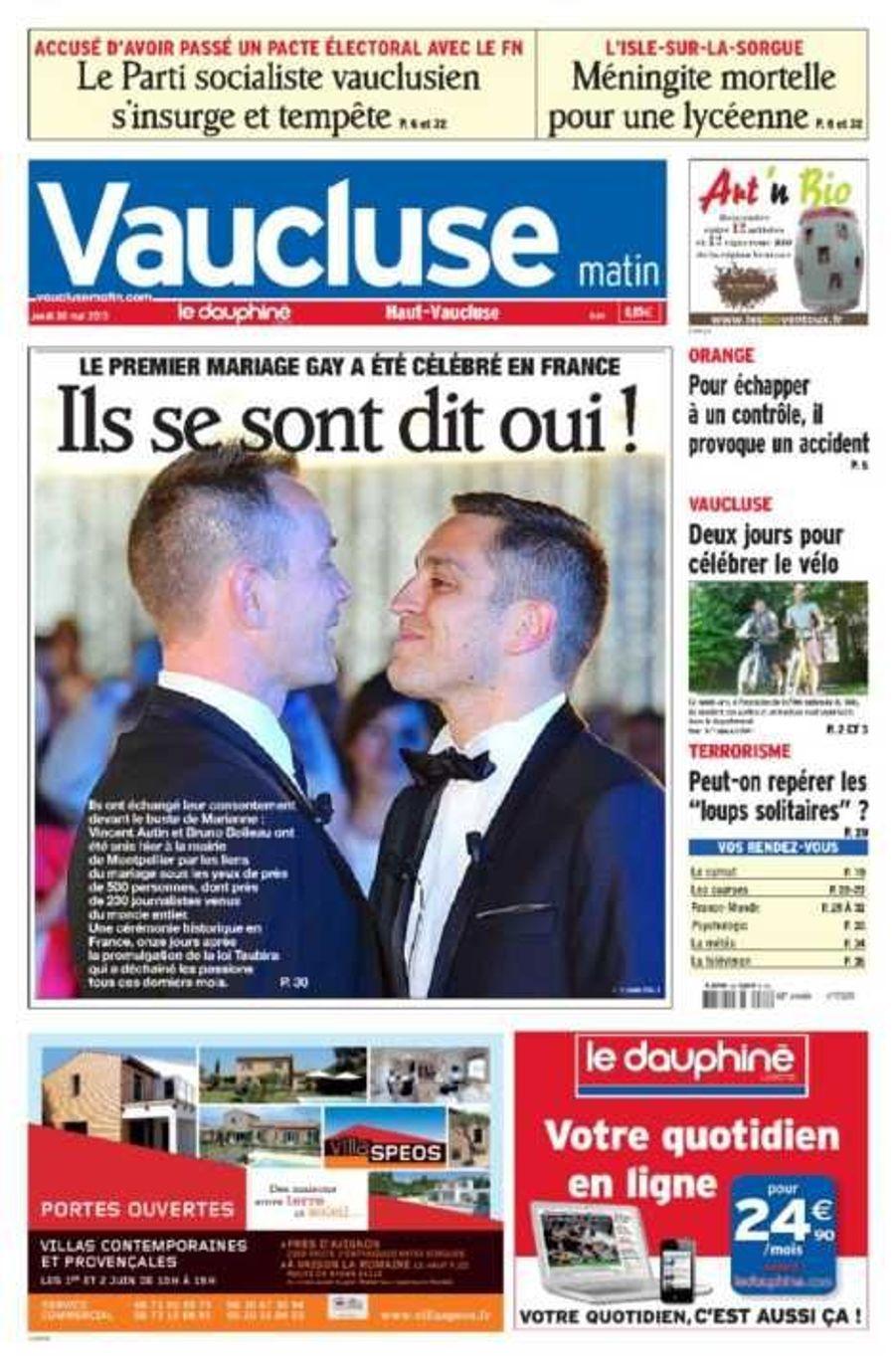rencontre gay roissy en france à Le Lamentin