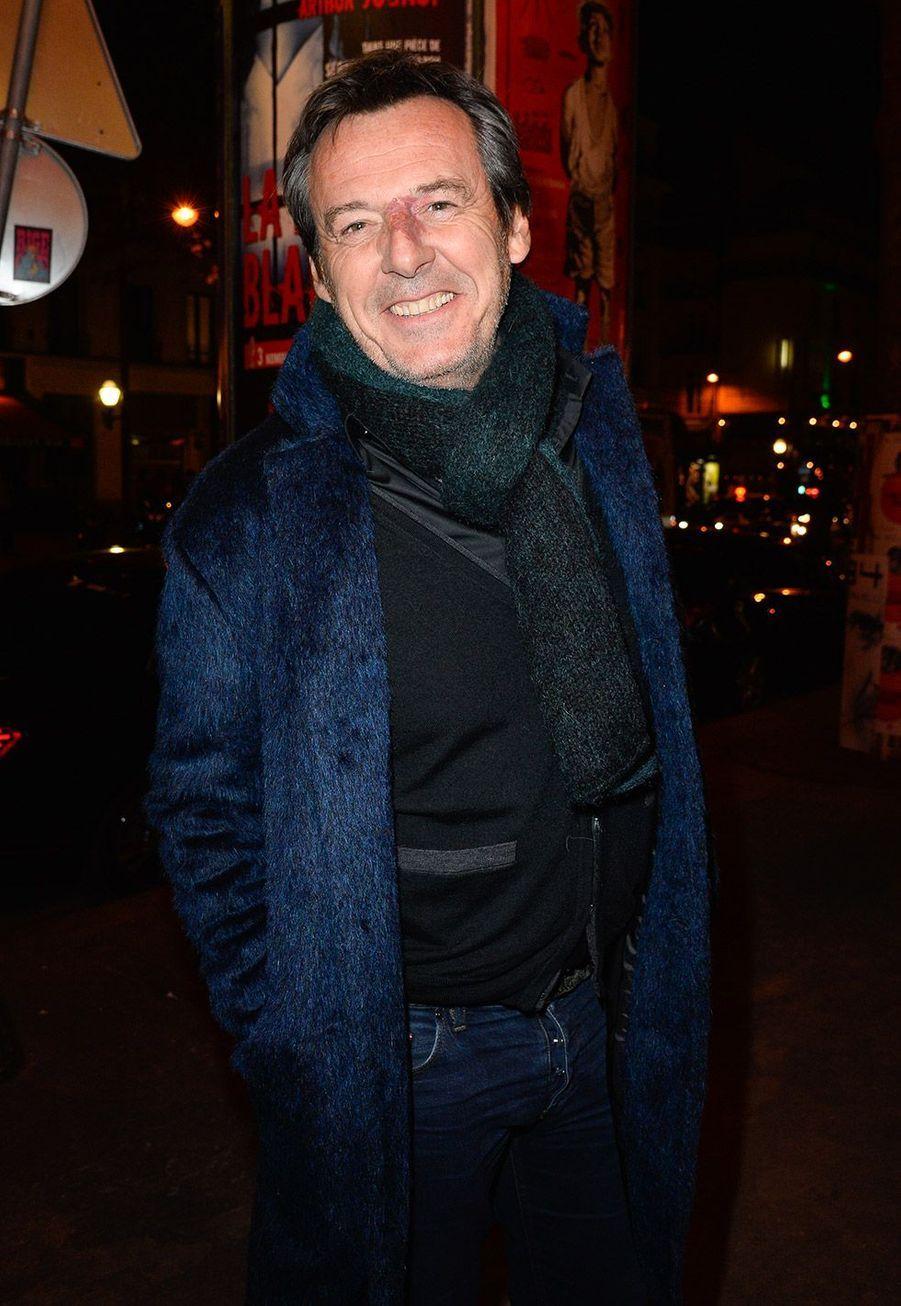 4-Jean-Luc Reichmann