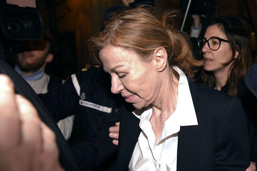Patricia Ménard