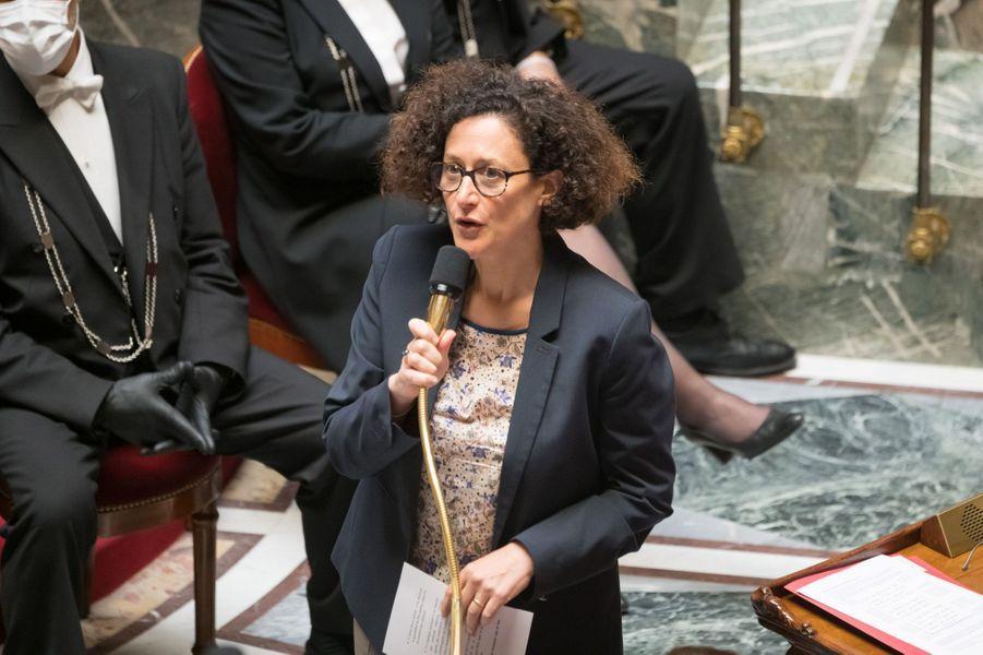 Emmanuelle Wargon (Logement)