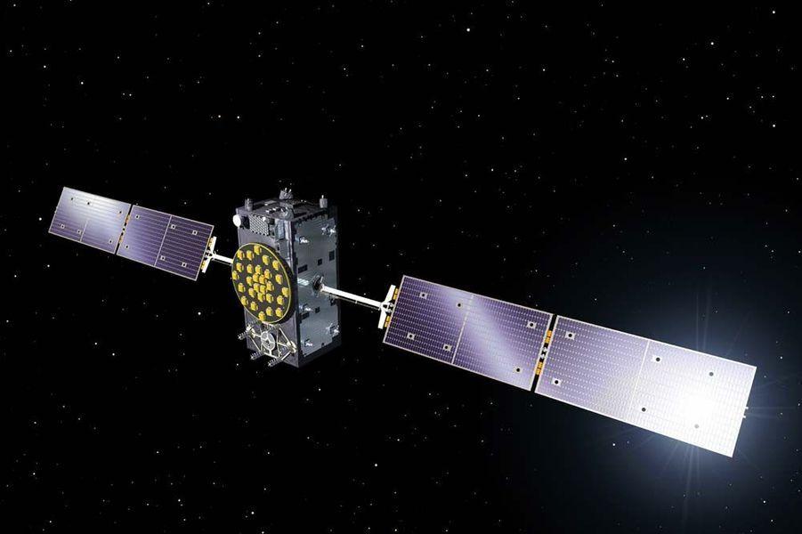 L'année 2015 a été riche en actualités spatiales. Entre les épisodesRosetta et Philaesur la comète Tchouri, ladécouverte d'eau liquidesur Mars,les magnifiques clichésde la planète naine Pluton,la conquête spatialede Jeff Bezos, oules mystérieuses lumières de Cérès, les mordus d'étoiles ont été servis.Le projet Galileo devrait s'enrichir de deux nouveaux satellites d'ici octobre prochain. Selon Sciences et Avenir, elle servira d'ici la fin de l'année, de GPS européen.