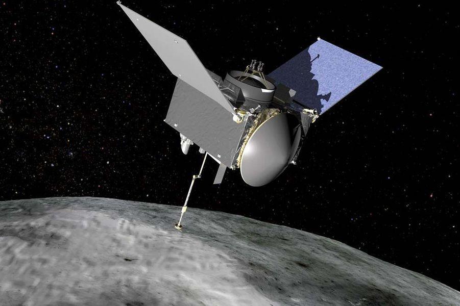 L'année 2015 a été riche en actualités spatiales. Entre les épisodesRosetta et Philaesur la comète Tchouri, ladécouverte d'eau liquidesur Mars,les magnifiques clichésde la planète naine Pluton,la conquête spatialede Jeff Bezos, oules mystérieuses lumières de Cérès, les mordus d'étoiles ont été servis.Le projet Galileo devrait s'enrichir de deux nouveaux satellites d'ici octobre prochain. SelonSciences et Avenir, elle servira d'ici la fin de l'année, de GPS européen.