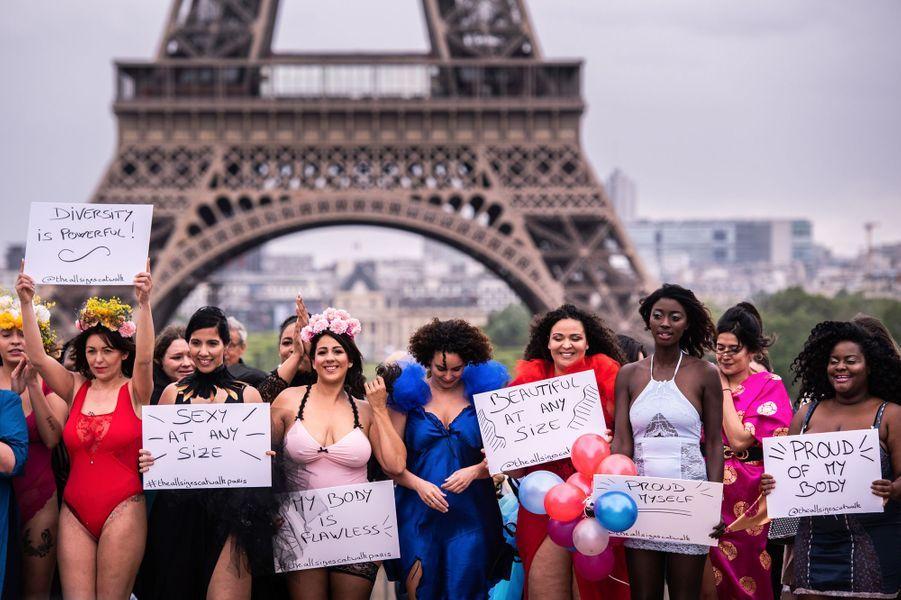 RELATION SPORADIQUE À SARAGOSSE DATING FEMME ROUMAINE