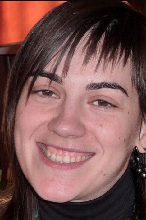 Anne Laure Arruebo était inspectrice des douanes à la Direction générale des douanes et des droits indirects.