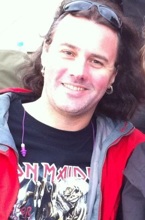 Il était un journaliste indépendant qui travaillait pour plusieurs titres et couvrait notamment la musique rock pour le magazine culturel Les Inrockuptibles. Il avait récemment écrit au sujet du nouvel album du groupe Eagles of Death Metal, qui se produisait au Bataclan le soir du massacre. Il était le père de deux filles.