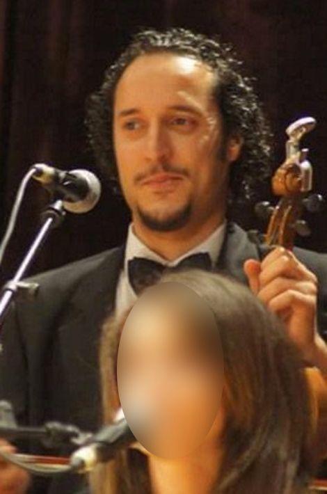 """Violoniste de nationalité algérienne et surnommé """"Didine"""", il rentrait chez lui vendredi après une soirée avec des amis lorsqu'il a été tué. Après des études de sciences, il s'était tourné vers la musique et étudiait depuis un an à Paris. """"Il habitait un quartier périphérique d'Alger, où la situation était très tendue"""" et """"avait survécu à dix ans de terrorisme"""", à témoigné à l'AFP un de ses cousins. Son corps devrait être rapatrié en Algérie."""