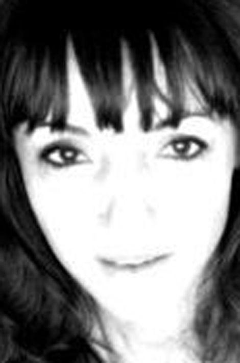 Lucie, 37 ans, Parisienne originaire de Recologne, près de Besançon, elle a été tuée rue de La Fontaine-au-Roi. Elle était la sœur du fondateur de la marque de montres Dietrich.