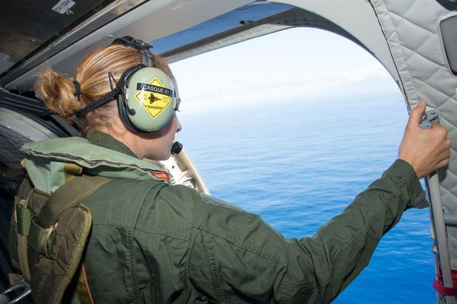 Pas de nouveaux débris du MH370 retrouvés à la Réunion