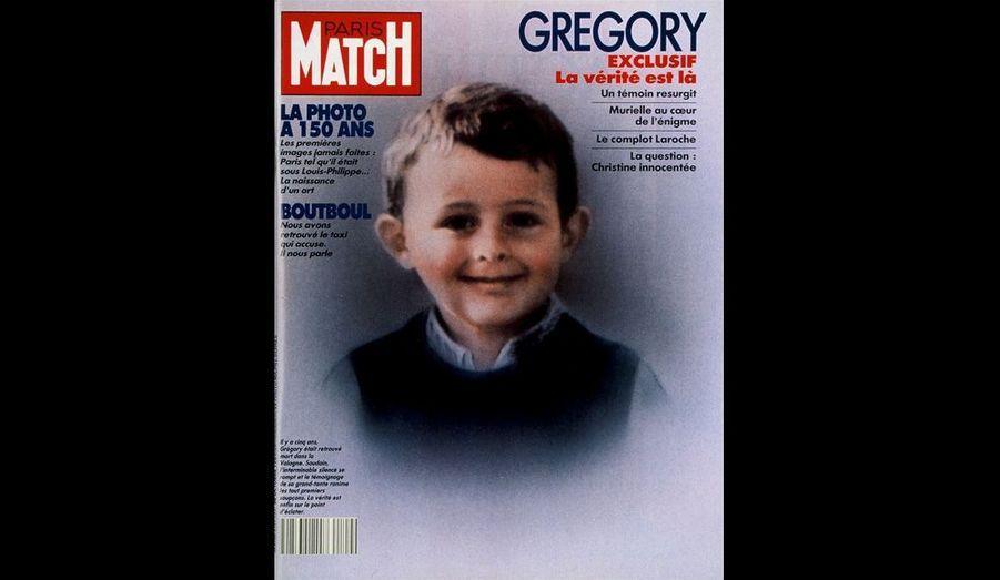 26 octobre 1989
