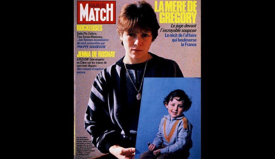 5 avril 1985