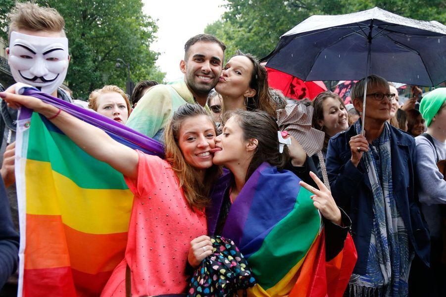 rencontre gay paris 14 à Villejuif
