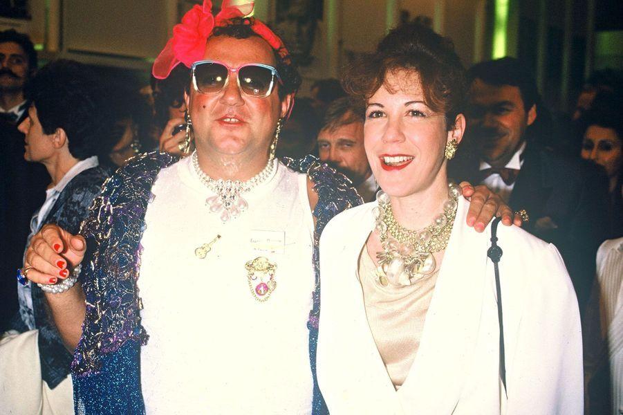 En 1986