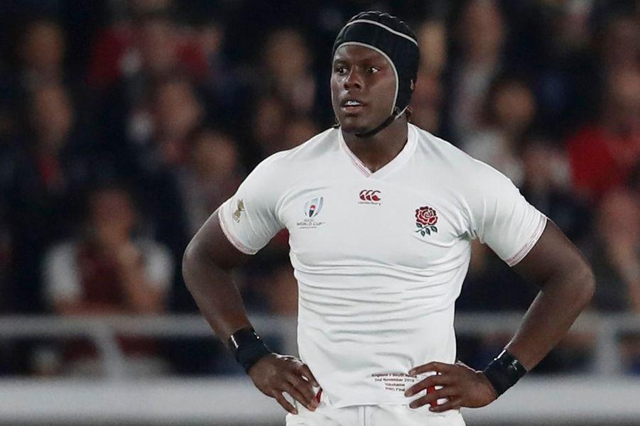 L'Afrique du Sud a remporté la troisième Coupe du monde de rugby de son histoire en dominant l'Angleterre (32-12), lors de la finale disputée à Yokohama, au Japon.