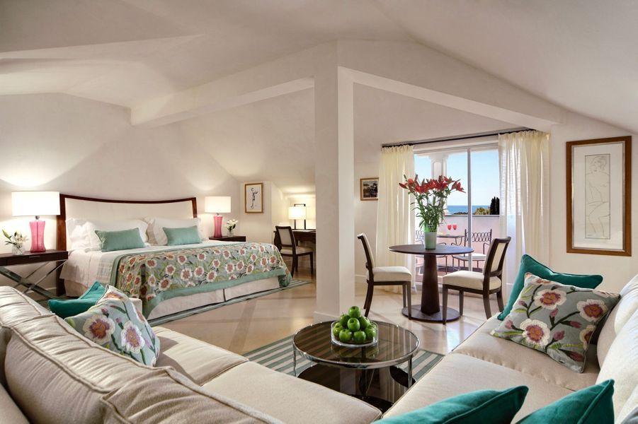 Belmond Hotel Splendido & Belmond Splendido Mare, Portofino, Italie