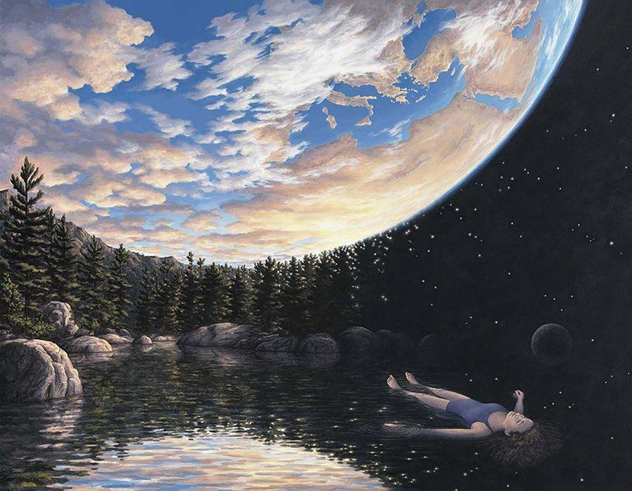 Formez et déformez votre perception...