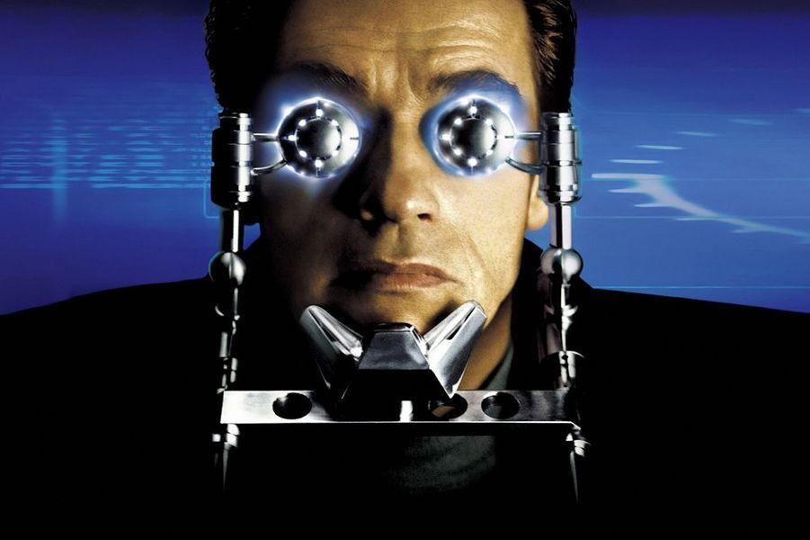 À l'aube du sixième jour (2000)