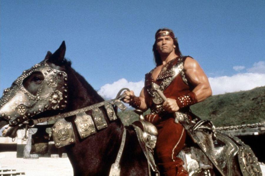 Kalidor (1985)