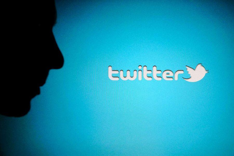 Il y aura 347.222 nouveaux tweets