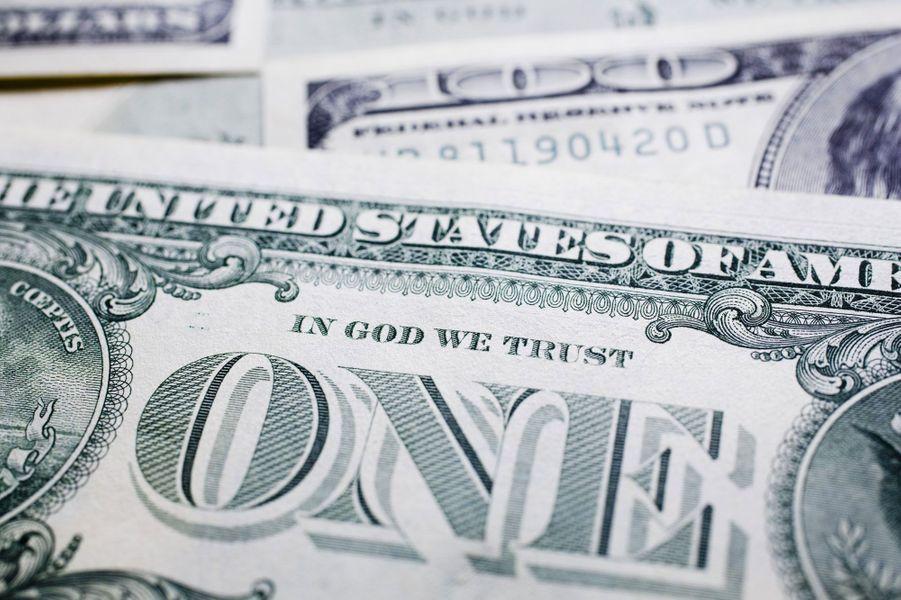 La dette des Etats-Unis va augmenter de 3 millions de $