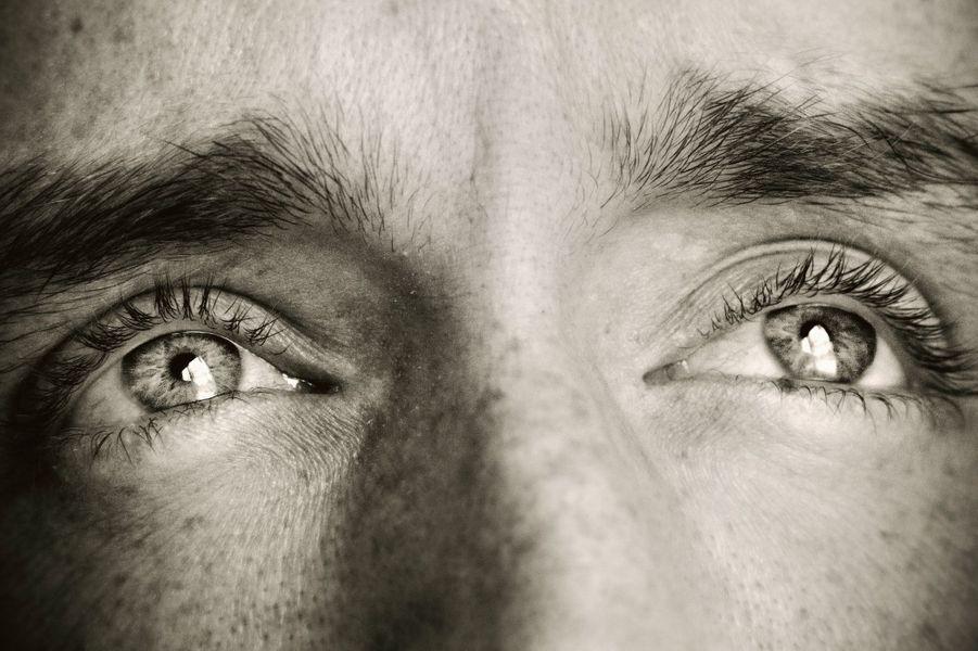 Vous clignerez des yeux en moyenne 12 fois