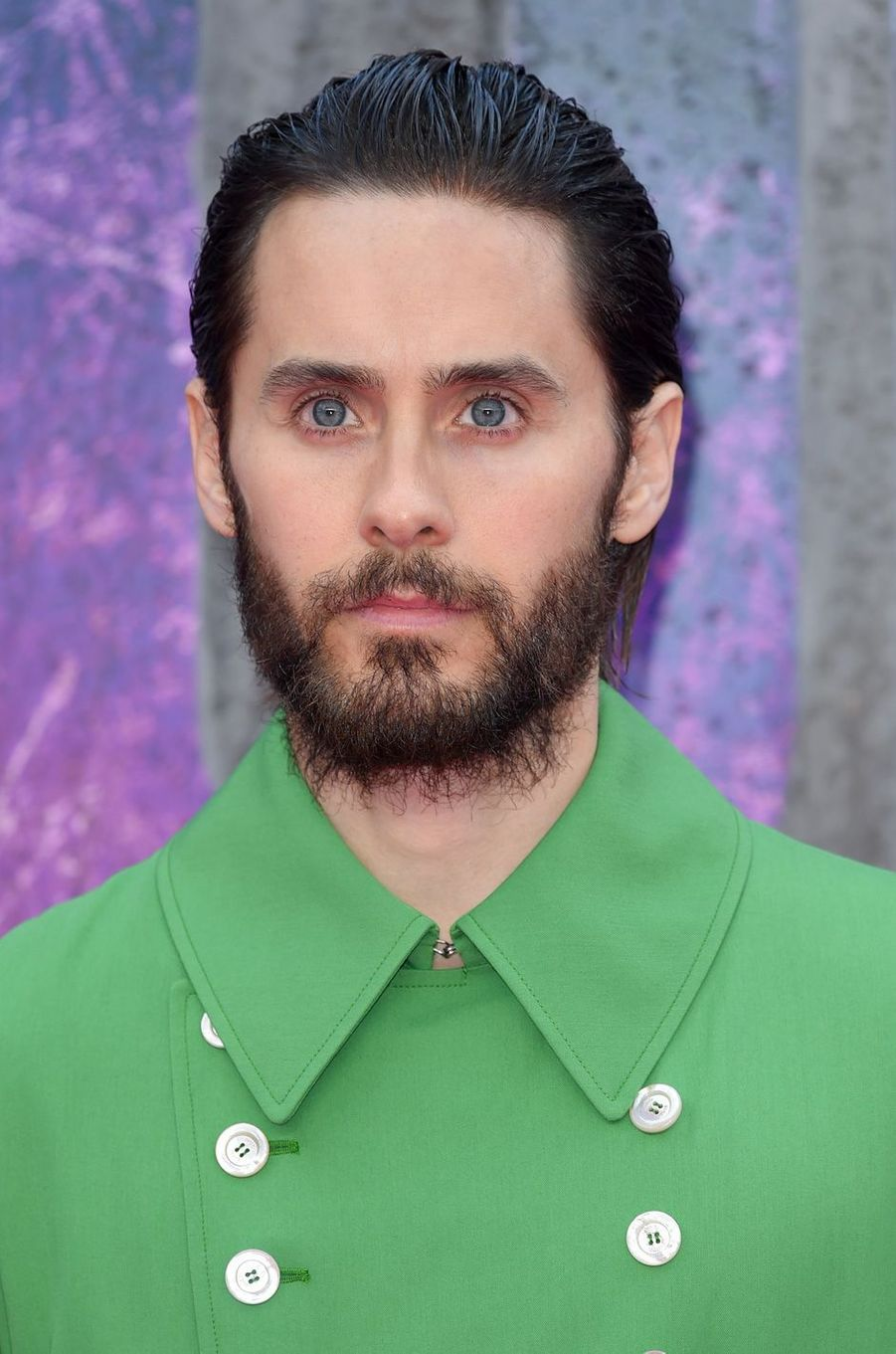 Jared Leto a 44 ans