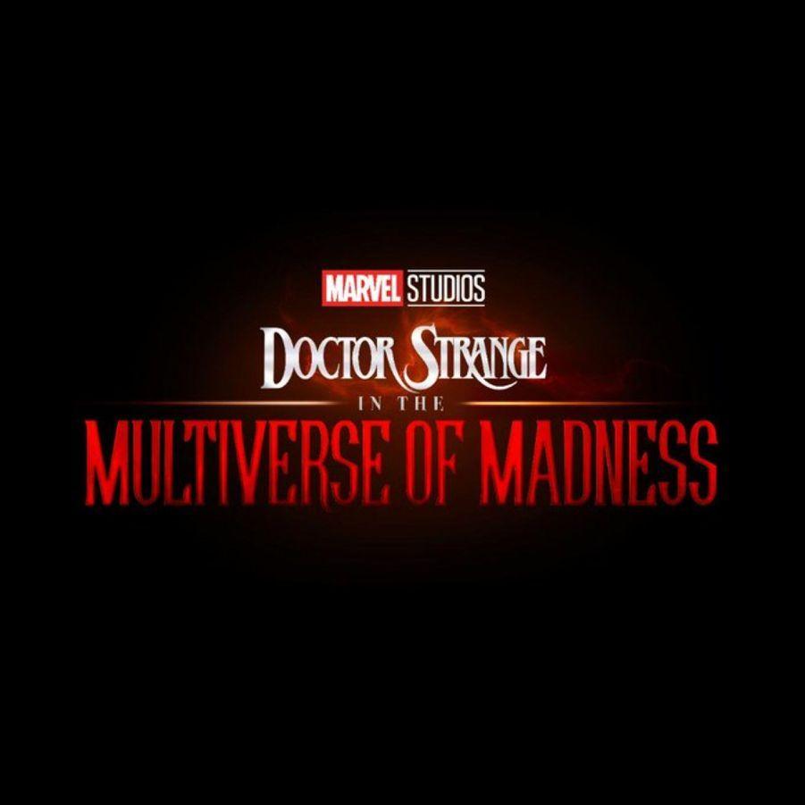 """Suite au report de """"Black Widow"""", la totalité des films de la saga Marvel ont également dû être repoussés. """"Doctor Strange in the Multiverse of Madness""""initialement prévu pour mai 2021 a été repoussé au 5 novembre 2021."""