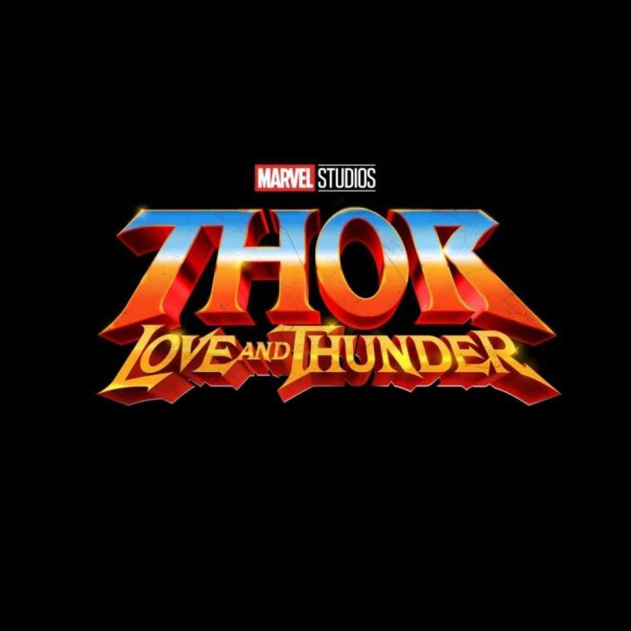 """Suite au report de """"Black Widow"""", la totalité des films de la saga Marvel ont également dû être repoussés. """"Thor: Love and Thunder""""initialement prévu pour novembre 2021 a été repoussé au 18 février 2022."""