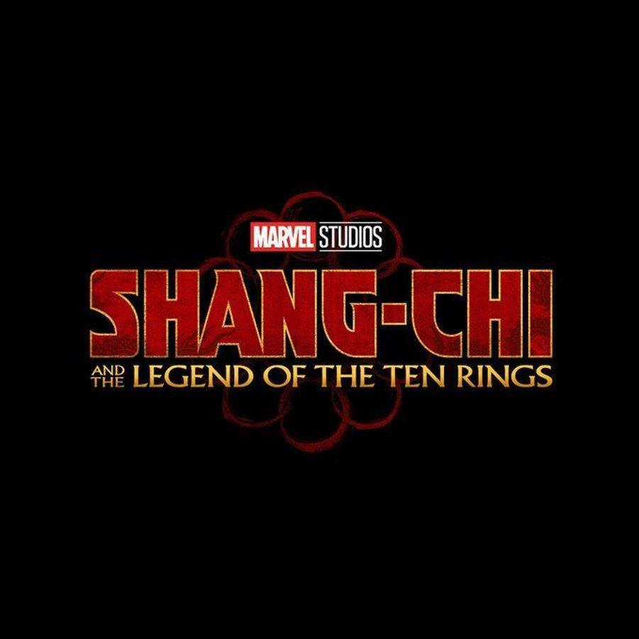 """Suite au report de """"Black Widow"""", la totalité des films de la saga Marvel ont également dû être repoussés. """"Shang-Chi and the Legend of the Ten Rings""""initialement prévu pour février 2021 a été repoussé au7 mai 2021."""