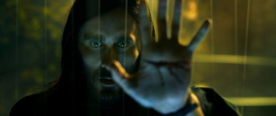 """""""Morbius""""réalisé par Daniel Espinosa avec Jared Leto,dont la sortieétaitprévueen août, a été repoussé au 19 mars 2021."""
