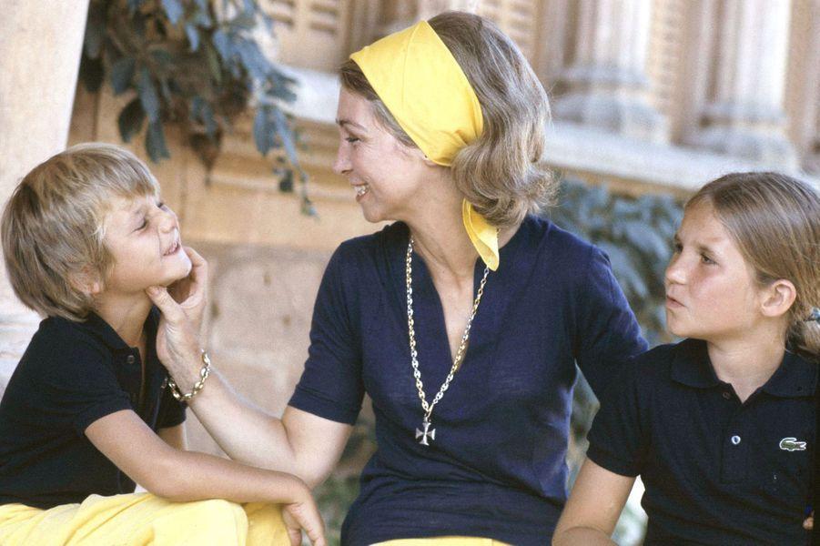 En 1975