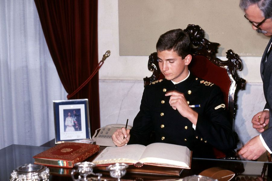 En 1984
