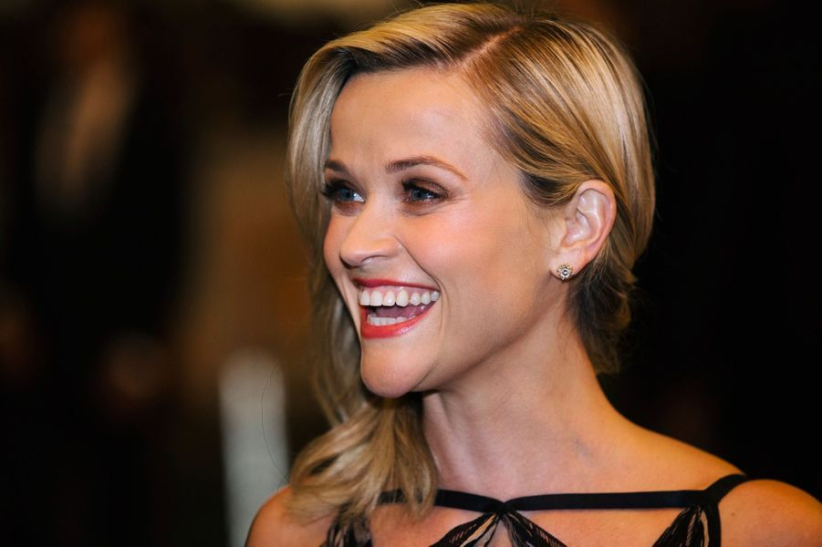 """Reese Witherspoon pour """"The Devil's Knot"""""""