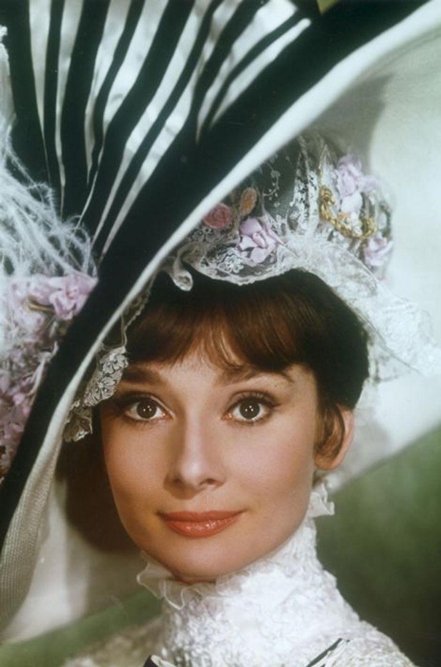 """""""My Fair lady"""", 1964"""