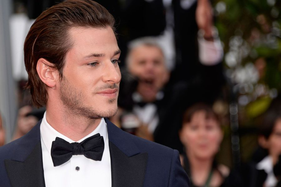 67e Festival de Cannes, 2014