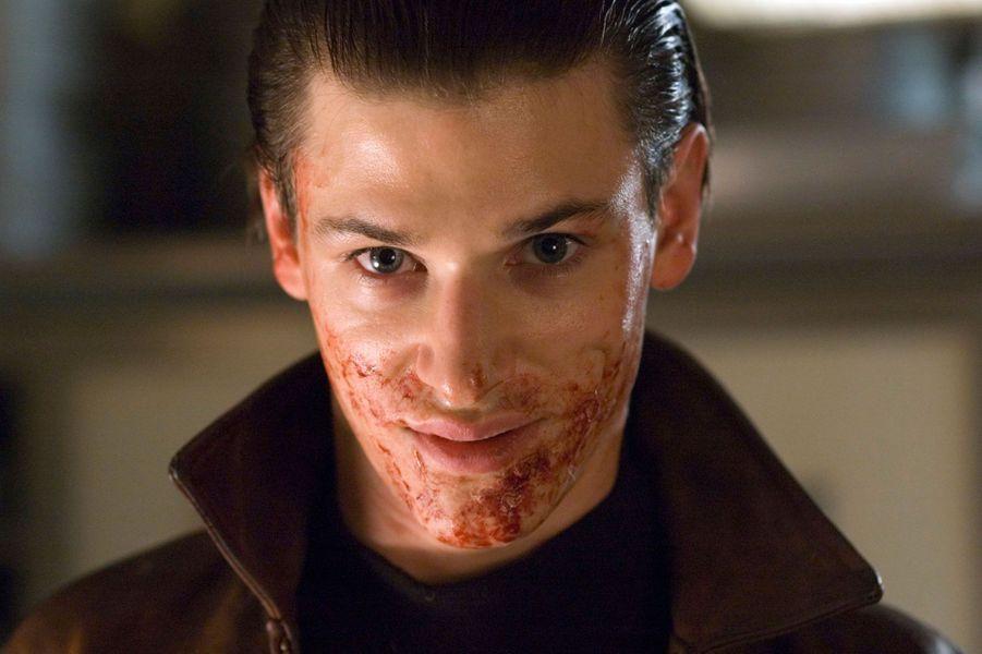 """Hannibal Lecter : les origines du mal"", 2007"