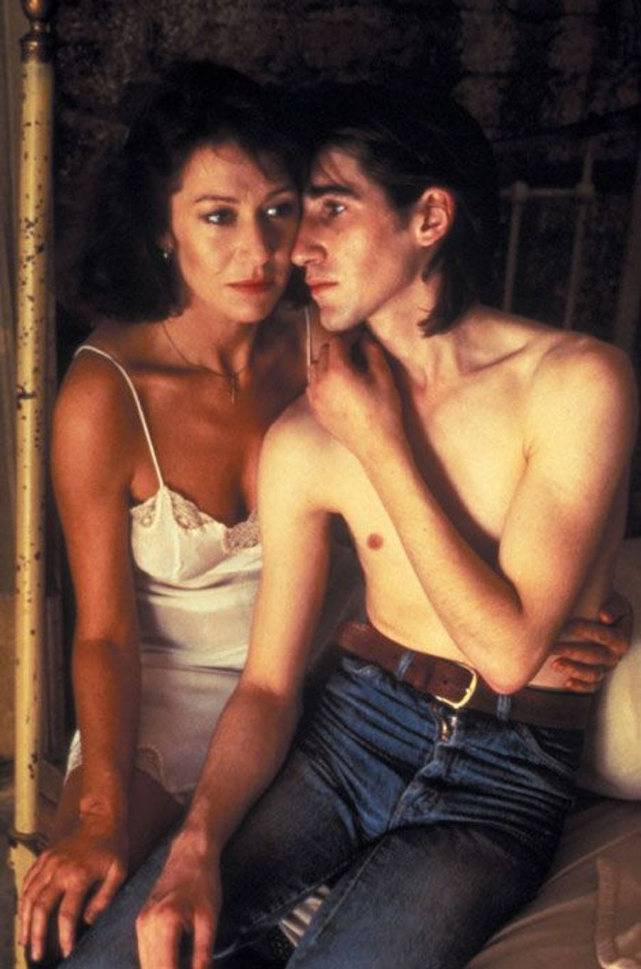 """""""Cal"""", 1984"""