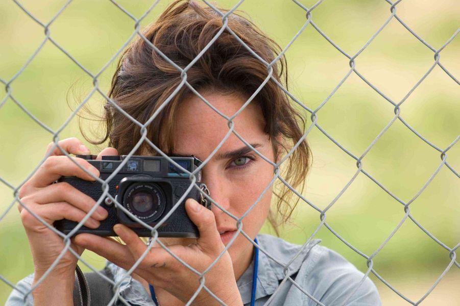 En 2006, Jennifer Connelly obtient le rôle principal féminin de «Blood Diamond» aux côtés de Leonardo DiCaprio et de Djimon Hounsou. Un rôle marquant dans sa carrière.