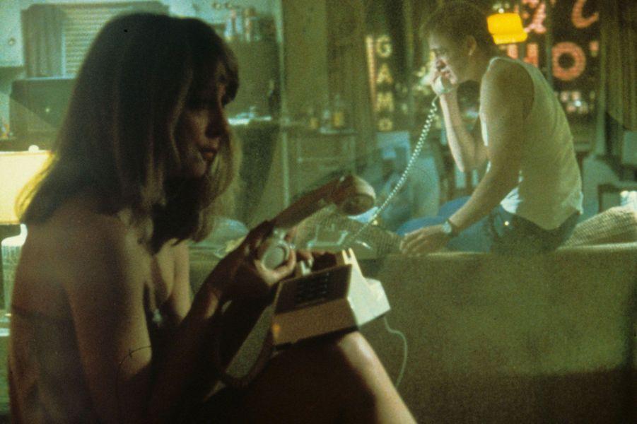 """""""Coup de coeur"""", 1982"""