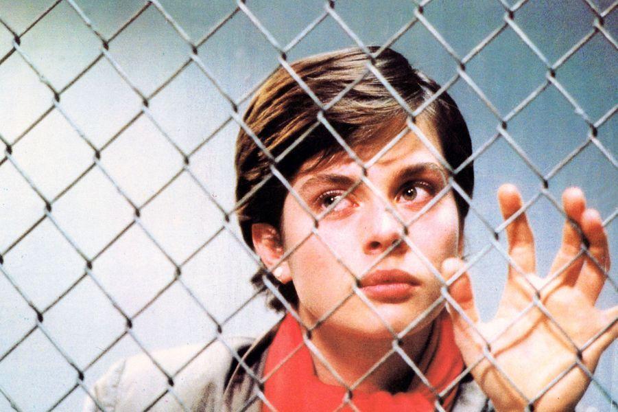 """""""La Féline"""", 1982"""