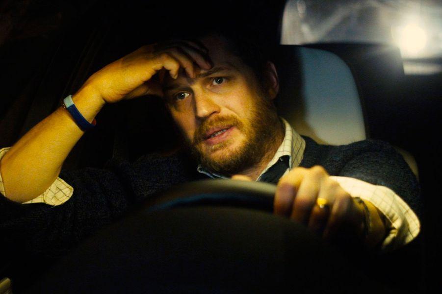 """Locke"" (2013)"