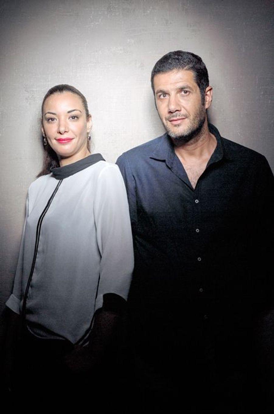 Réalisateur controversé et censuré dans son pays, le cinéaste marocain n'hésite pas à bousculer les esprits conservateurs du gouvernement, notamment avec son dernier film «Much Loved» (2015), sélectionné à Cannes, mais interdit de diffusion au Maroc. Avec des films comme «Ali Zaoua» et «Les Chevaux de Dieu», Nabil Ayouch dénonce les phénomènes de société qui dérangent dans le royaume chérifien, de l'enfance illettrée arpentant les rues au djihadisme.