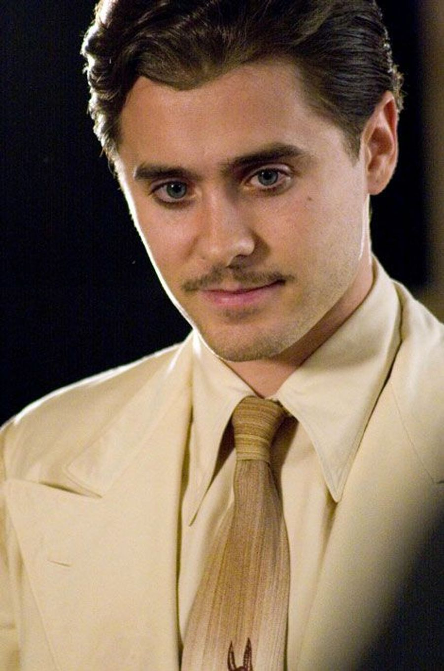 "Jared Leto dans le film ""Lonely Hearts"" (2007)"