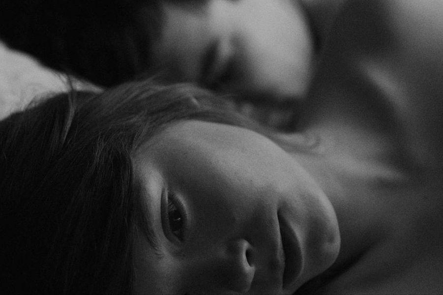 Le film polonais dePaweł Pawlikowski est le grand favori de la compétition, portrait en noir et blanc d'une jeune religieuse.