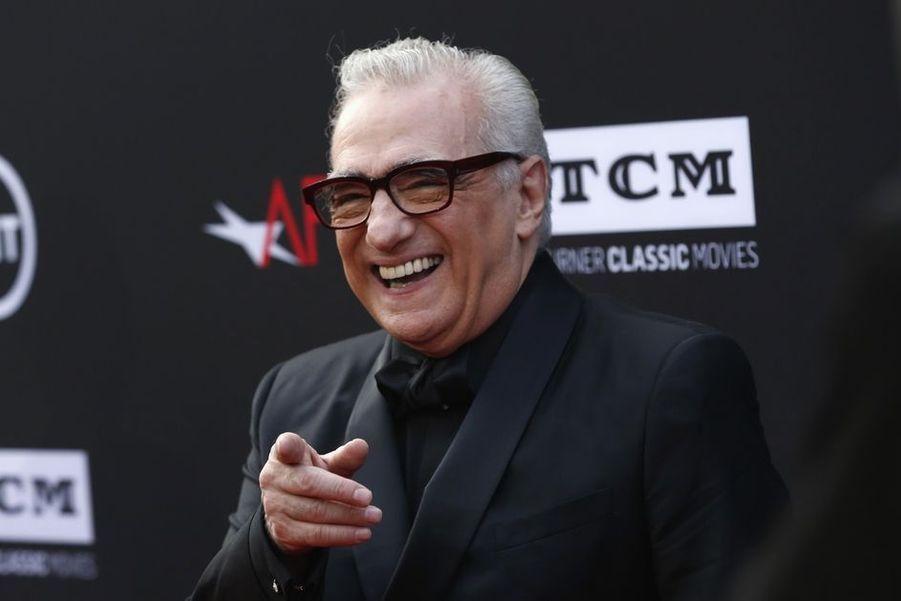 Martin Scorsese et son impressionnant jury auront-ils fait les bons choix ? Verdict dans un peu plus d'une semaine de cinéma.