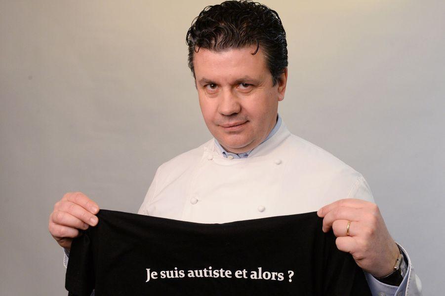 Frédéric Verdon