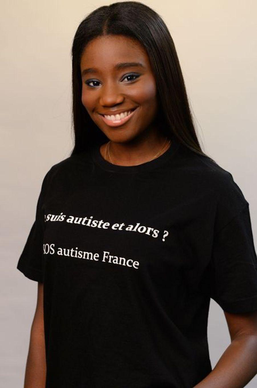 Karidja Touré