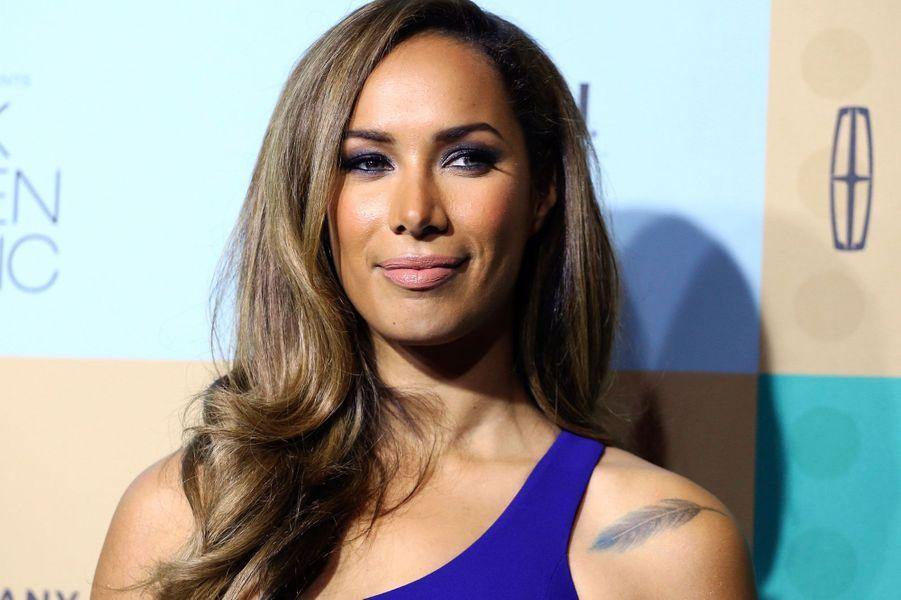 9- Leona Lewis 19 millions